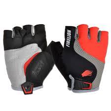 bike gloves online buy wholesale fingerless bike gloves from china fingerless