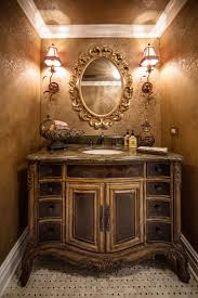 bathroom design chicago kitchen bathroom remodeling projects illinois linly designs
