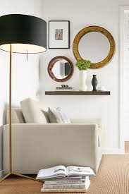 Classic Reading Chair by 177 Best Modern Lighting Solutions Images On Pinterest Lighting