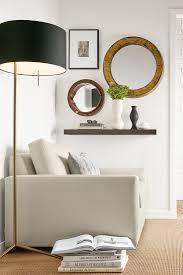 Reading Lamps For Living Room 177 Best Modern Lighting Solutions Images On Pinterest Lighting