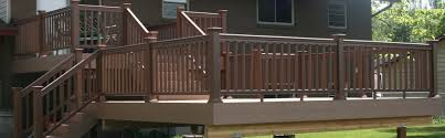 deck and patio cover installation salt lake city ut