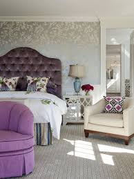 Design For Headboard Shapes Ideas 142 Best Headboards Images On Pinterest Headboards Cozy And