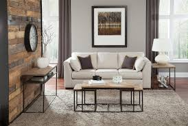 Living Room Table Decorations by Coffee Table Magnificent Coffee Table With Storage Coffee Table