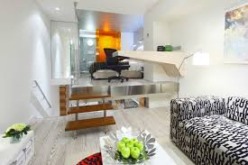 1 bedroom rentals shanghai 1 bedroom apartments for short term rental shanghai