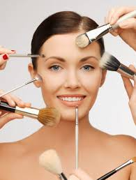 makeup artist classes chicago make up college limerick become a makeup artist at
