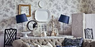 english country style decorating in english country style