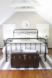 Best 25 Farmhouse Bed Frames by Best 25 Vintage Bed Frame Ideas On Pinterest Farm House