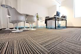 Laminate Flooring Birmingham Uk Flooring Services Solutions T2 Storage Solutions