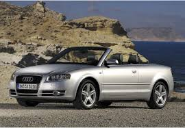 audi a4 coupe convertible used audi a4 cabriolet cars for sale on auto trader uk