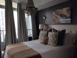 One Bedroom Apartment In Etobicoke Etobicoke Apartments U0026 Condos For Sale Or Rent In Toronto Gta