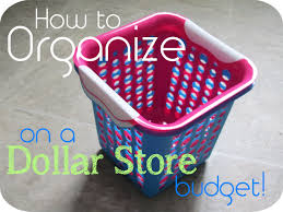 kitchen organization ideas budget how to organize your home on a dollar store budget clean and