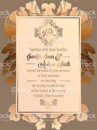 printable wedding menu card templates baby shower invitations