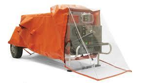 tesla industries inc ti5400 gpu 24