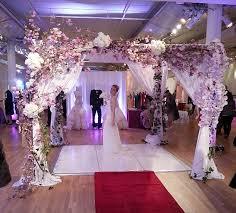 wedding rentals nj wedding decor rentals nj wedding corners