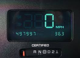 car mileage does mileage matter for used cars car truck boat vehicle