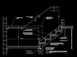 download autocad 2014 x64 torrent fireslim pinterest autocad