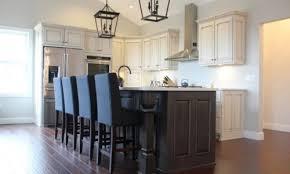 Kitchen Cabinets Pa Fairfield Custom Kitchens Custom Kitchen Cabinets Cochranton Pa