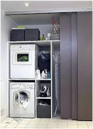 meuble bas de cuisine but meuble encastrable cuisine meuble pour frigo top best of meuble pour