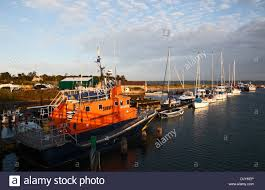 offshore lifeboat stock photos u0026 offshore lifeboat stock images