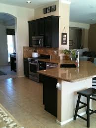 Kitchen Cabinet Updates 256 Best Kitchen Plans Images On Pinterest Kitchen Home And