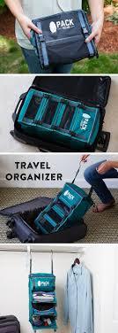 West Virginia car seat travel bag images Best 25 travel accessories ideas wallet phone jpg