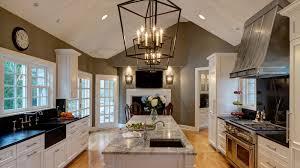 grand designs kitchens interior design portfolio kitchen and bath design drury design
