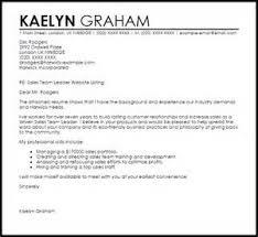 Maintenance Supervisor Resume Template Laborer Construction Resume Book Report Outline For A Novel
