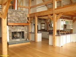 pole barn homes interior lovely pole barn homes interior home design image decoration