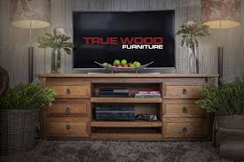 Living Room Furniture Za Johannesburg Home Makers Expo Truewood Furniture