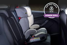 2016 hyundai sonata hybrid overview cars com