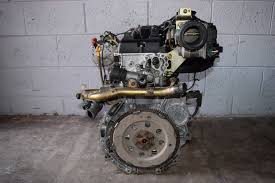 nissan altima for sale in jamaica used 2006 nissan altima complete engines for sale page 4