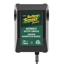 battery tender jr 12 volt walmart com