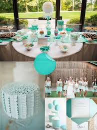 Tiffany Blue Wedding Centerpiece Ideas by 17 Best Images About Wedding Color Options On Pinterest Tiffany
