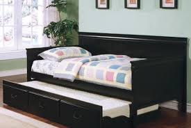 daybeds amazing best mattress for daybed daybedss