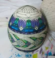 pysanky dye 376 best pysanky ethnic eggs images on egg