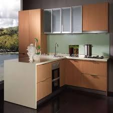 cheap kitchen cabinets countertops cheap kitchen cabinets