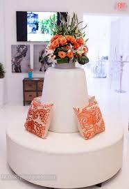 event furniture rental los angeles 384 best afr event furnishings images on lounge