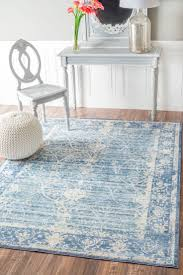 Bedrooms Small Side Table Side Chairs Beige Rug Artwork Blue by Best 25 Blue Area Rugs Ideas On Pinterest Bedroom Area Rugs