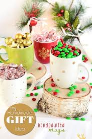 2006 best handmade gift ideas images on pinterest christmas