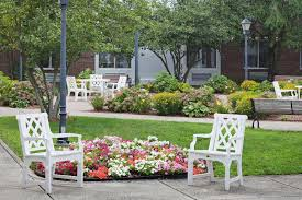 Home Courtyard Genesis Healthcare U003e Courtyard Nursing Care Center