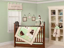 Interior Design Baby Room - 51 gorgeous gender neutral baby nursery ideas