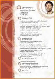commis de cuisine en anglais superior commis de cuisine en anglais 10 centres d interet cv