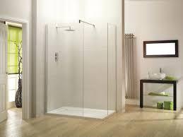 Diy Industrial Chandelier Iron Chandeliers Rustic Chandeliers Mini For Bathroom Home