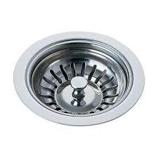 best sink stopper strainer best kitchen sink stopper photos 2017 blue maize kitchen sink
