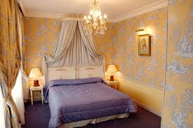 hotel chambres communicantes hotel jacques chambres communicantes sizel 456174 1600 1200 jpg