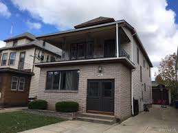 Huntington Apartments Buffalo Ny Walk Score by 369 Linden Avenue Buffalo Ny 14216 Mls B1087720 Estately
