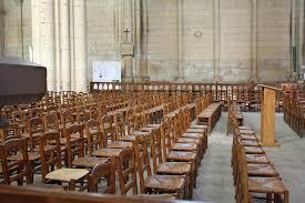 chaise d église chaises d église en bois photo gratuite sur pixabay
