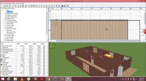 how to design a home using sweet home 3d youtube