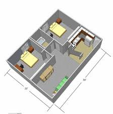 simple two bedroom house plans luxury design 2 bedroom house designs kenya small simple apartment
