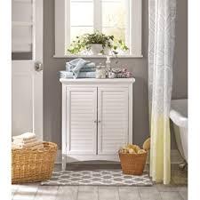 Floor Cabinet For Bathroom Bathroom Cabinets You U0027ll Love